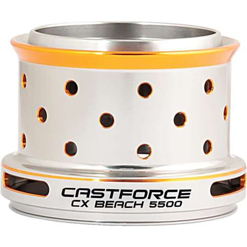 Trabucco CASTFORCE CX BEACH