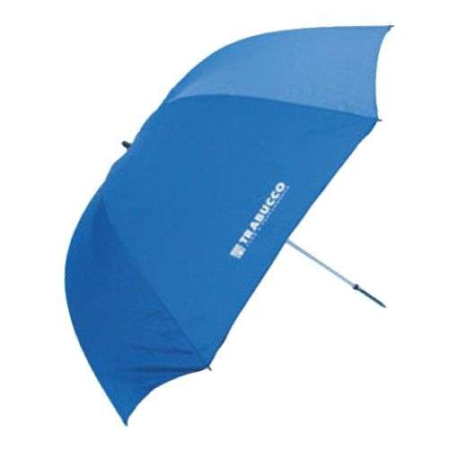 Trabuccco COMPETITION UMBRELLA