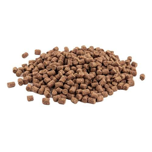 Trabucco GNT MATCH EXPERT FEEDER 4 MM. PELLET