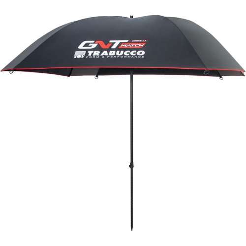 Trabucco GNT MATCH UMBRELLA