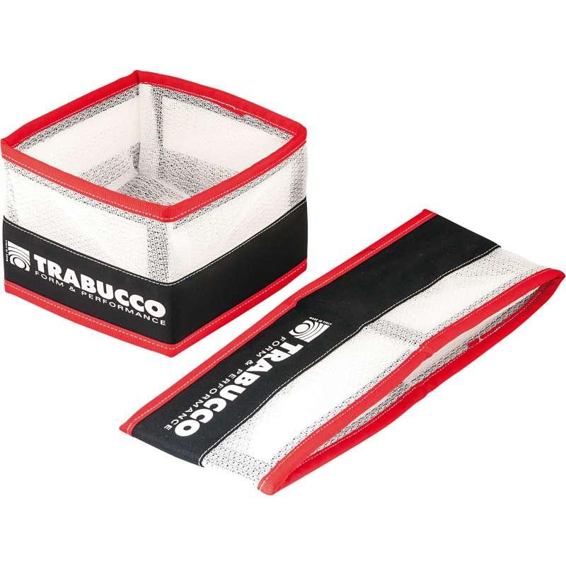 Trabucco XPS MAGGOT NET BOX SQUARE