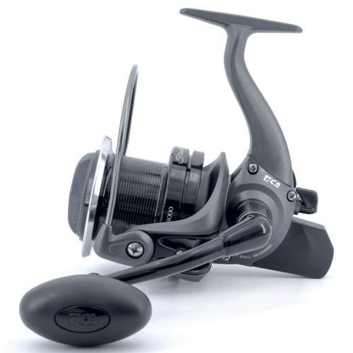 Tica FLASH SURF FS8000