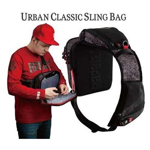 Rapala URBAN CLASSIC SLING BAG