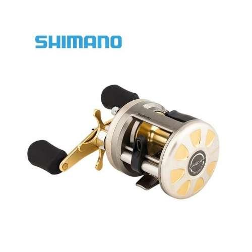 Shimano CARDIFF 301A