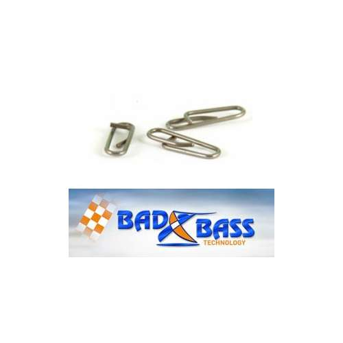 Bad Bass MEDIUM SPINLINK