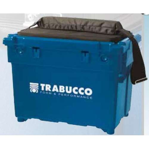 Trabucco SURF BOX