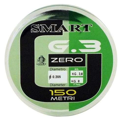 Smart G3 ZERO