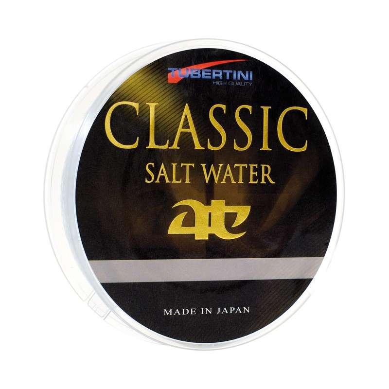 Tubertini CLASSIC SALT WATER