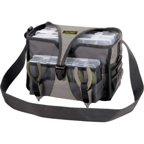 Borsa Rapture OPEN TECK LURES BAG L