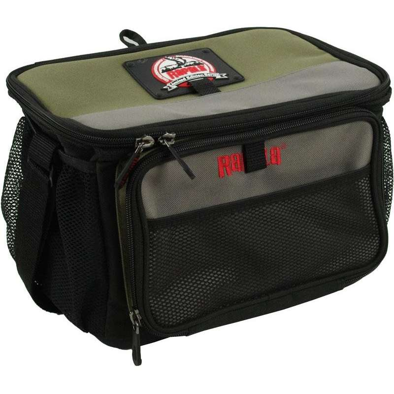 Borsa Rapala LITE TACKLE BAG