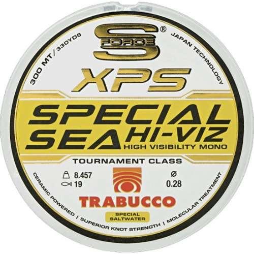 Trabucco XPS SPECIAL SEA HI-VIZ