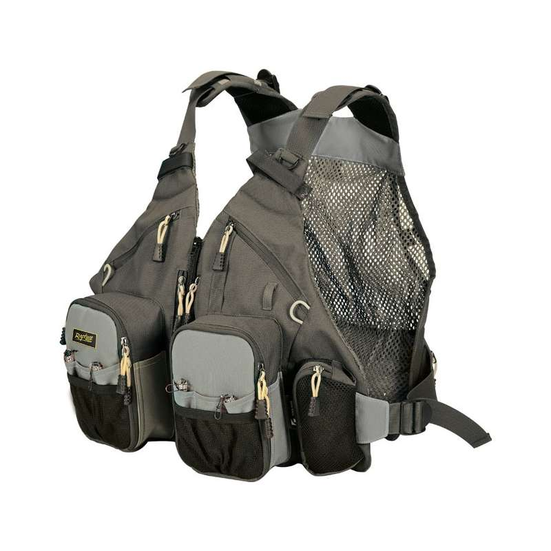 Zaino Rapture GUIDEMASTER PRO TECH PACK