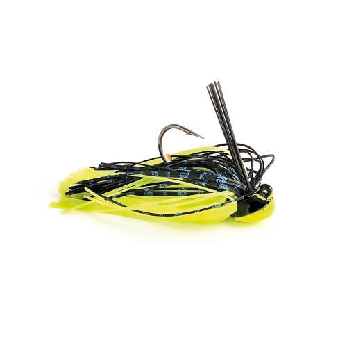 RAPTURE BASS JIG gr. 7,0