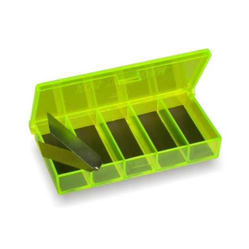 Stonfo MAGNETIC BOX