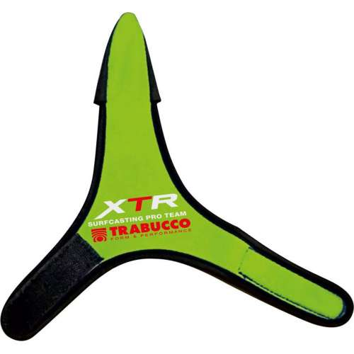 Trabucco SALVADITO XTR TEAM