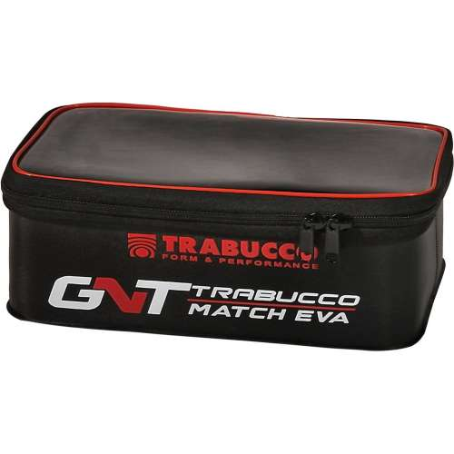 Trabucco ACCESSORIES BAG LARGE
