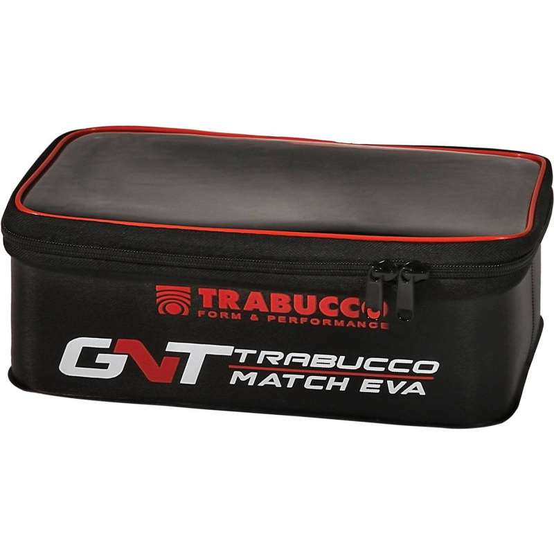 Trabucco ACCESSORIES BAG LARGE
