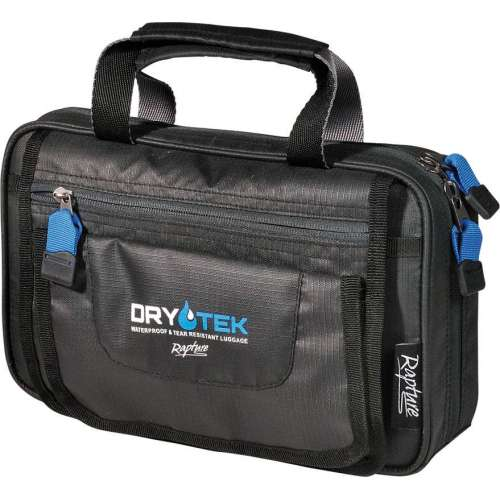 Rapture DRYTEK LURE BAG