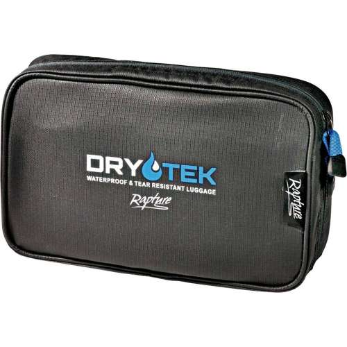 Rapture DRYTEK LURE & EGI BAG