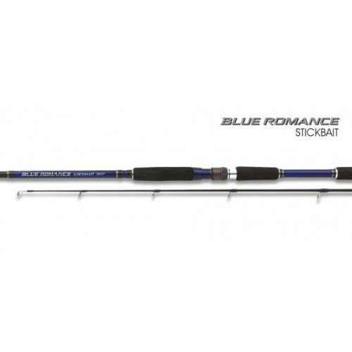 Shimano BLUE ROMANCE STICKBAIT
