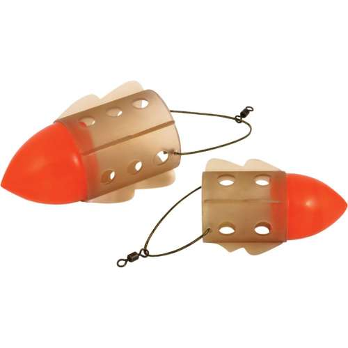 Trabucco AIRTEK FLOATING FEEDER OPEN