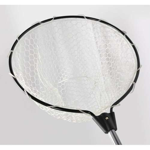 Rapture RUBBA LANDING NET