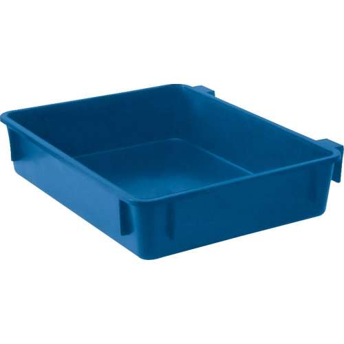 Tabucco VASCHETTA SURF BOX SIDE TRAY