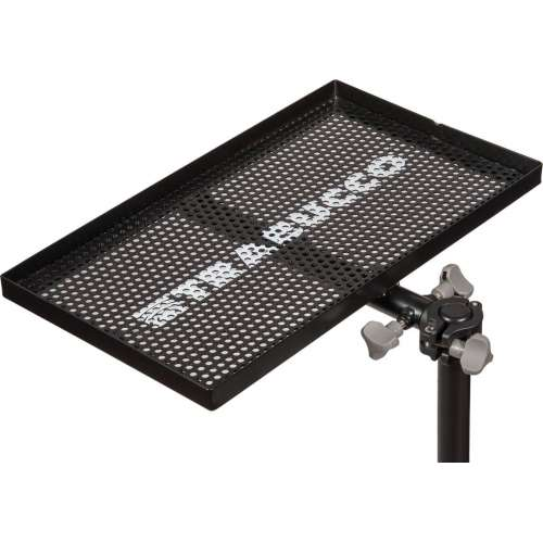 Trabucco Genius Flexychair SIDE TRAY