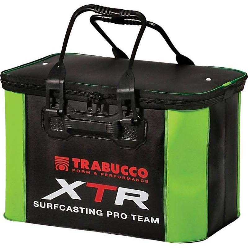 Trabucco ACCESSORIES EVA BAG XTR SURF