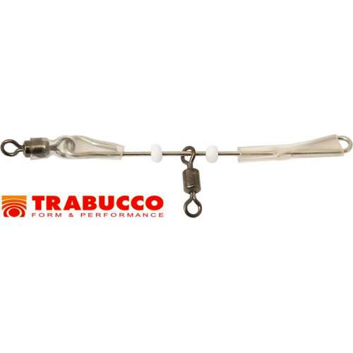 Trabucco MINI TRAVE MICRO