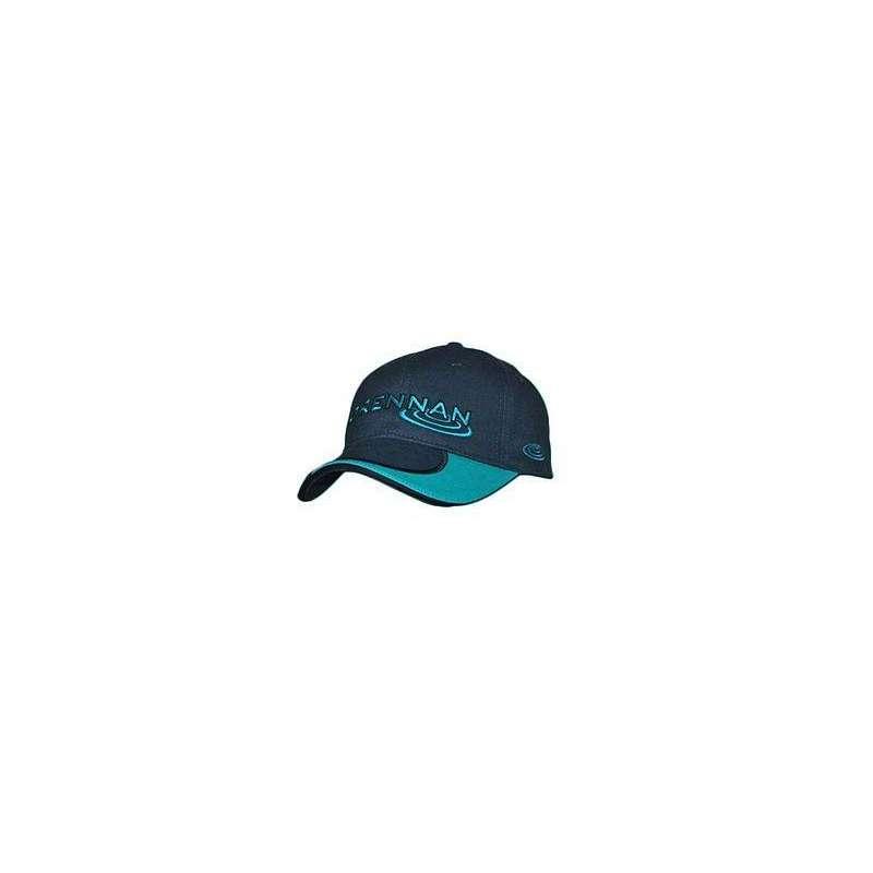 Cappellino DRENNAN
