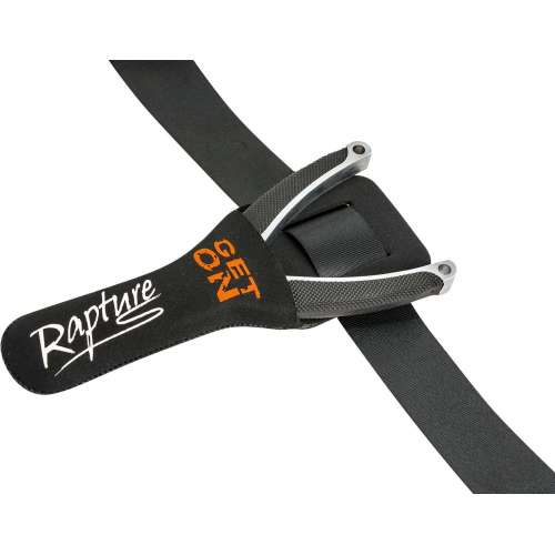 Rapture GET-ON PLIER HOLDER