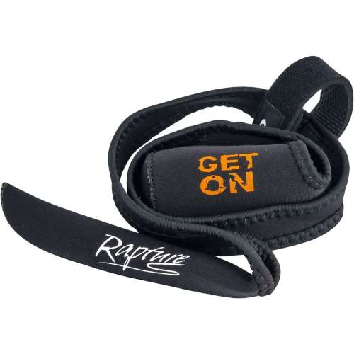 Rapture GET-ON ELASTIC ROD GUARD