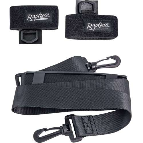 Rapture GET-ON CARRY ROD SET