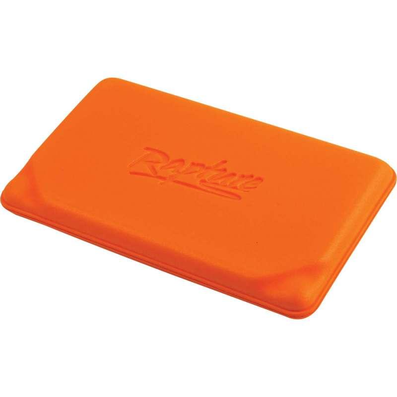 Rapture AREA BOX Rapture AREA BOX. Dedicate agli esperti di Area Trout e Street Fishing, queste leggerissime scatole tascabili