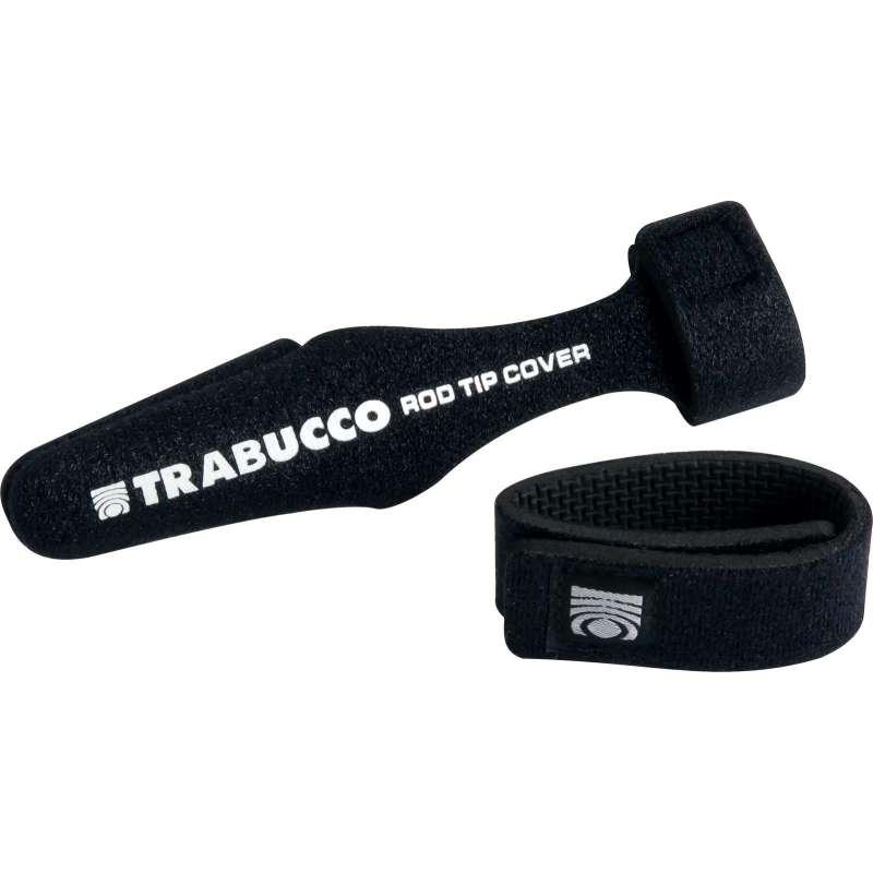 Trabucco ROD TIP & BELT SET
