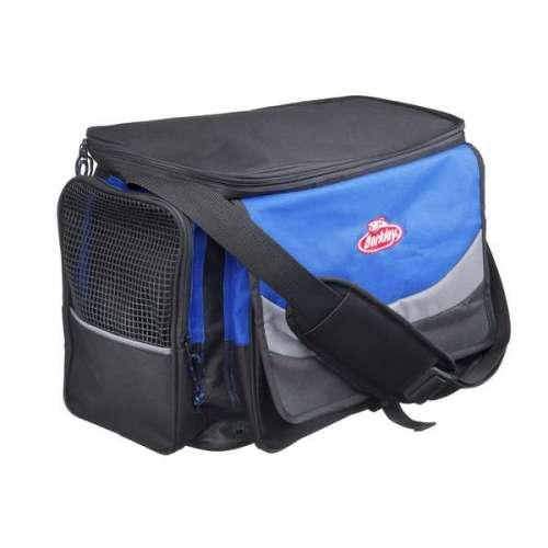 Berkley SYSTEM BAG  XL B/G/B