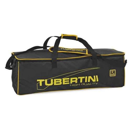 Tubertini BORSA R ROLLER BAG