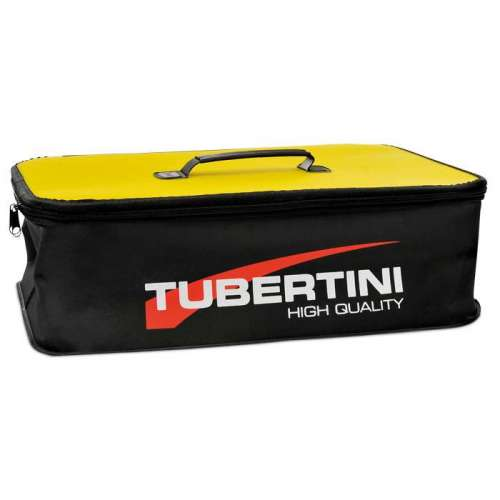 Tubertini Borsa DUO BIG