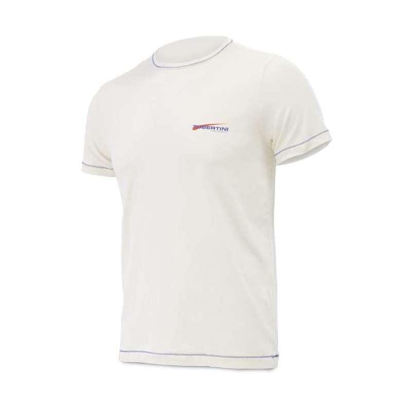 Tubertini T-Shirt BAMBU