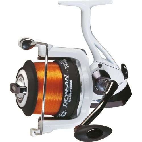 Trabucco DEYLAN SURF E LONG CAST