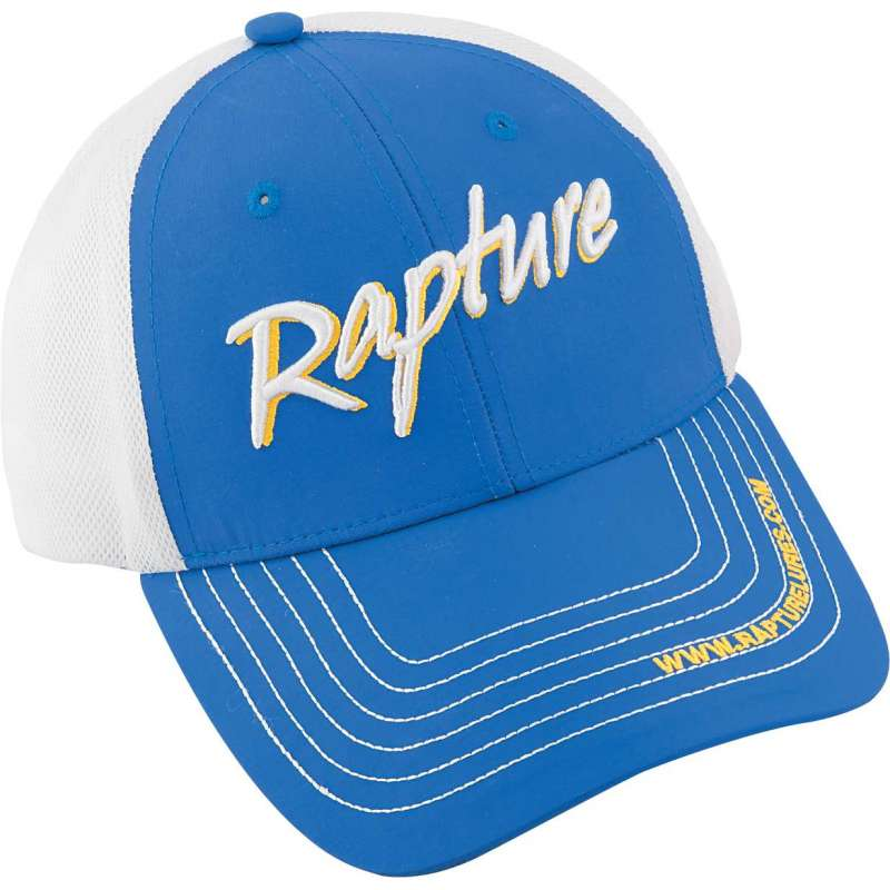 Maver Ultra Lite Caps cappello
