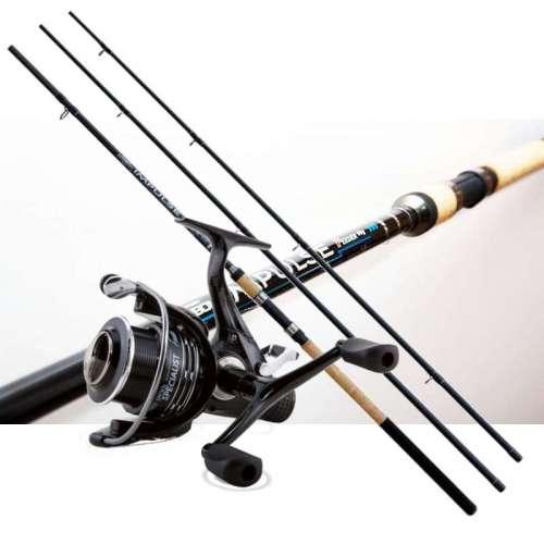 Maver SUPERBIA LONG CAST