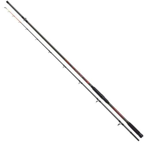 Lineaeffe Combo Pesca Surf 4