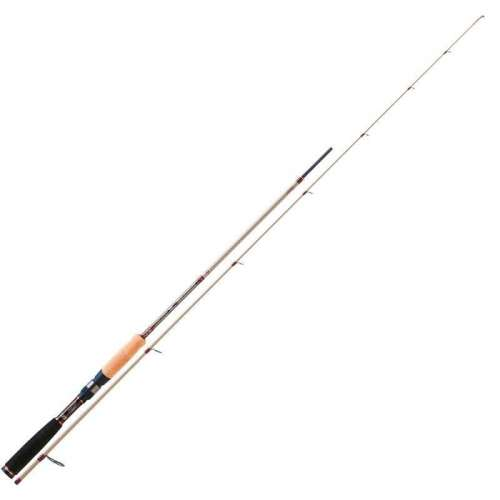 Lineaeffe Combo Pesca Surf 8