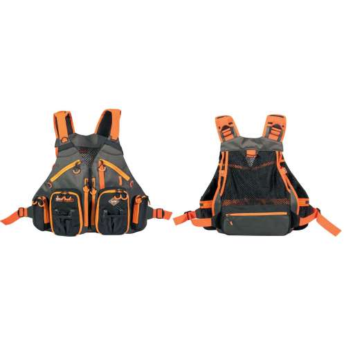 Rapture SFT PRO TECK PACK