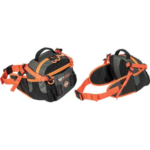 Rapture SFT PRO HIP PACK S
