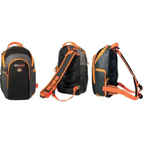 Rapture SFT PRO SLING BACK PACK