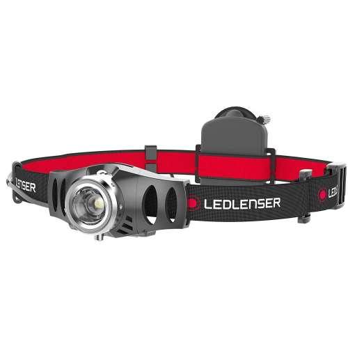 Led Lenser H3.2 LED