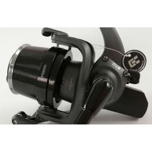 Tica FLASH SURF FS2000